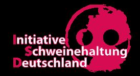 Initiative Schweinehaltung Deutschland