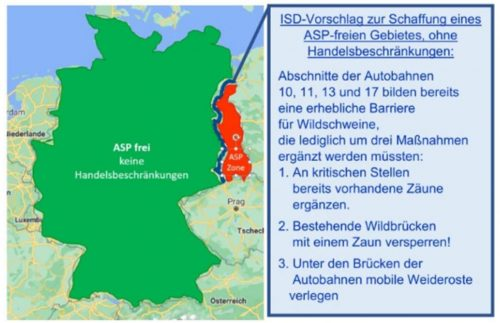 isd-map_ASPbarriere